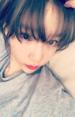 (LONGFIC) Sailing Love [ SNSD , EXO, BTS,Red Velvet,GOT7 ]