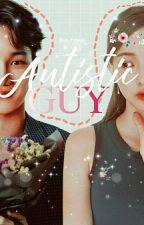 [ON GOING]Autistic Guy +Kai Exo by baekgelic