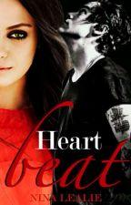 Heartbeat by NinaLealie