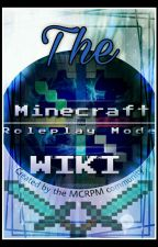 The MCRPM Wiki by MCRPM4thewin