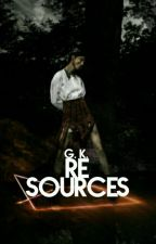 Resources by GraphicsKingdom