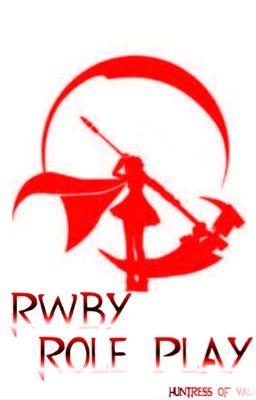 Image of: Game Gfycat Rwby Roleplay Theblacktarantula Wattpad