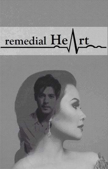 Remedial Heart (LeAga)
