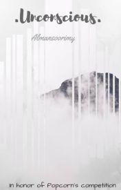 Unconscious by almansoorimy