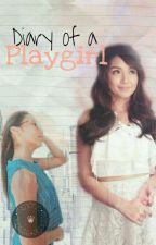 Diary of a playgirl {kathniel}[COMPLETED] by msnicnic