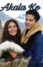 Brylie's Story: Akala Ko (KathNiel) on going by beybehh