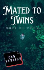 Mated To Twins by Suzidebeer