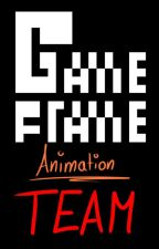 The Team by GameFrame_Animation
