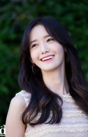 Longfic   Edit   SeYoon   Chờ em lớn nhé, được không? (DROP) by j2yoon_