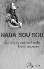 Nada Sou Sou by MelindaYang69
