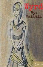 Wyrd (HTTYD fic) by Vala411