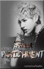 Sweet Punishment (ONE-SHOT BS) by eydihji