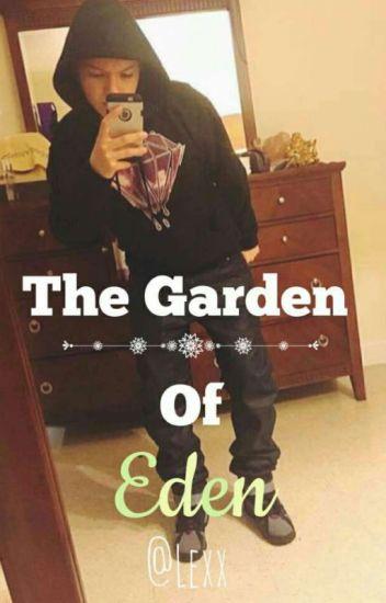 Garden Of Eden (Completed)