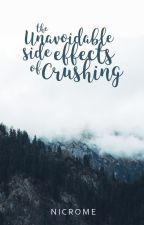 The Unavoidable Side Effects of Crushing by roastedonion