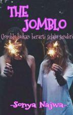 TheJomblo's by SonyaNajwa2