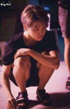 Lẩu Mều >< (2) by just_closed
