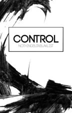 Control ♛ Muke by nothingbutablaklist