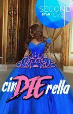 CinDIErella by Ms_Meg