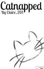 Catnapped (1D) by Claire_201