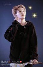 |JiKook||BTS||OneShort| Quà Sinh Nhật  by Ann0113_Kookie