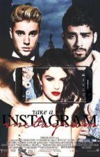 instagram ; s.g by BitxhSwerv