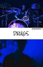 Drugs  by superbatwar