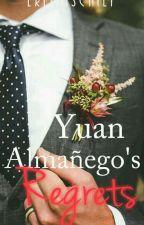 Yuan Almañego's Regrets (Book 2) by ErisMischief