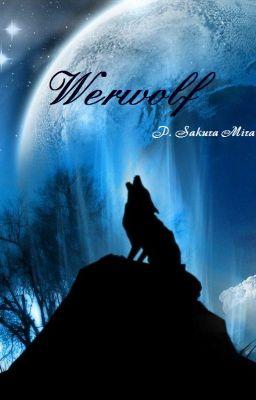 Werwolf [Tạm Drop]