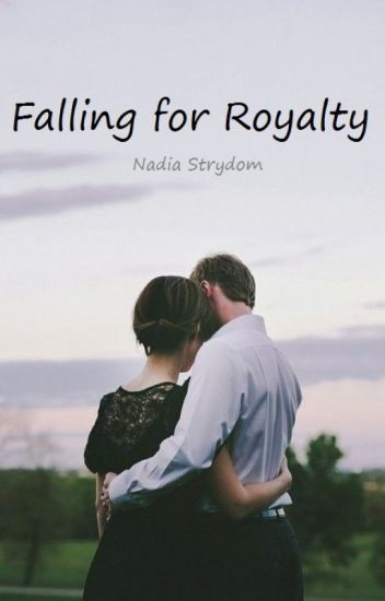 Falling for Royalty