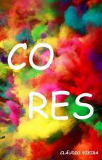 Cores by claudiovieira9235