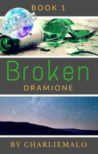 Broken by CharliEmAlO