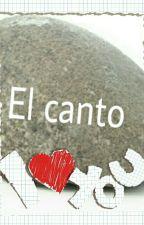 El Canto by nadiamartin_05