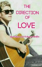 The Direction Of Love || N.H  by shivshri