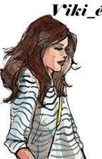 Viki élete by Fanni1615
