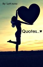 Zinnentjes (quotes) by Lott.xoxo by Lottxoxo