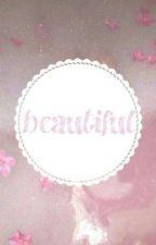 『 beautiful 』 hyungwonho  by galaxywonho