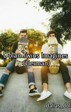 Dolan Twins Imagines  (German) by dallas_dolan