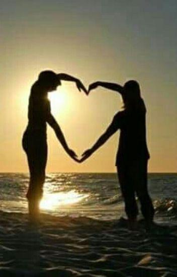 Un Amor Muy Disparejo