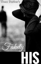 Fakely HIS by TheaArleneParker