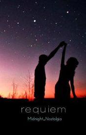 Requiem by Noctis-