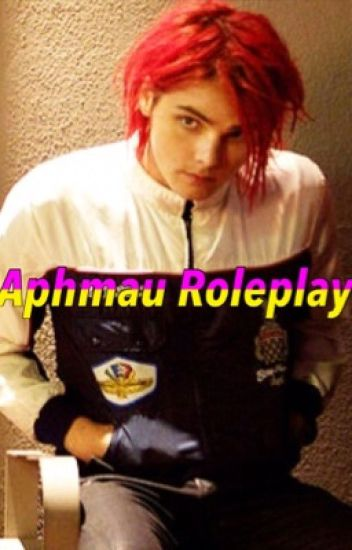 Aphmau Roleplay!!!!