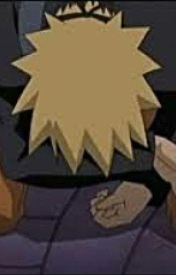Naruto Gives Into Demon Book 1 - KIRA4LIFE - Wattpad