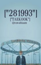 -281993- by exo_bangtan990