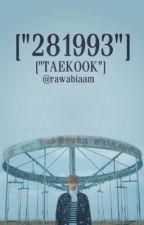 "[""281993""] by rawabiaam"