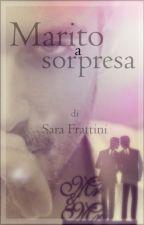 Marito A Sorpresa by sarastar79