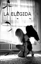 """""""La Elegida"""" by jetblckhoran"""