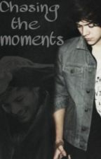 Chasing the moments [Larry Stylinson] by emmavs_