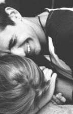 Prohibido enamorarse  by RAFC4AZ