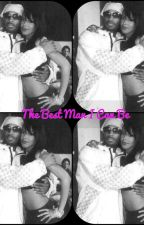 The Best Man I Can Be (Aaliyah & Tank) Love Story by Micah289
