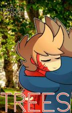 Trees: A TomTord Fanfic by xtealziee